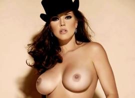 alicia-machado-cojiendo-playboy-nude-2