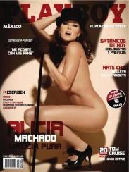 AliciaMachadoPlayboyMexicoJuly2010www.nowthatspimpin.com001